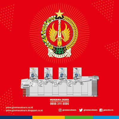 Percetakan-Buku-Tahunan-Daerah-Istimewa-Yogyakarta