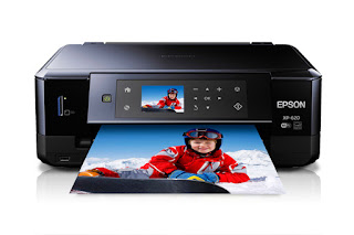 Download Epson Expression Premium XP-620 driver Windows, Download Epson Expression Premium XP-620 driver Mac, Download Epson Expression Premium XP-620 driver Linux