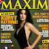 Katrina Kaif Maxim 2006 Photos