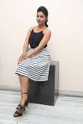 kruthika jayakumar new photos-thumbnail-41