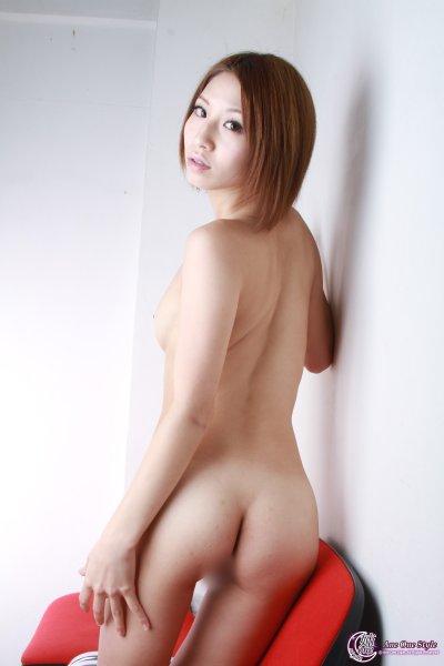 JkaxCitn Ane One Style 063 Risa Mizuki 07150