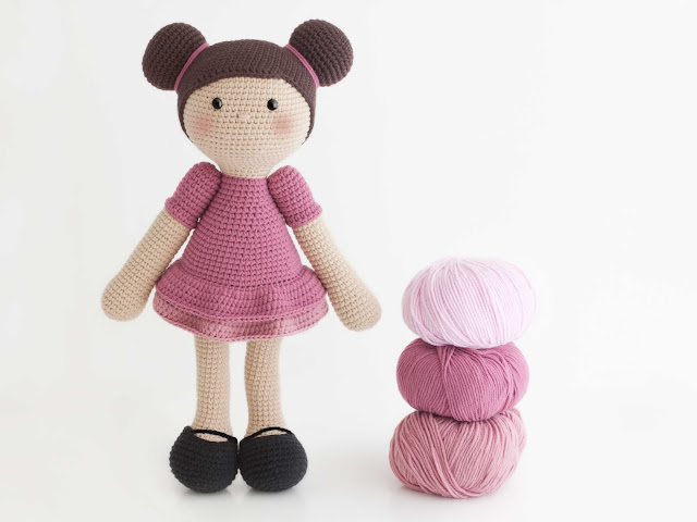 amigurumi-doll-muneca-alba