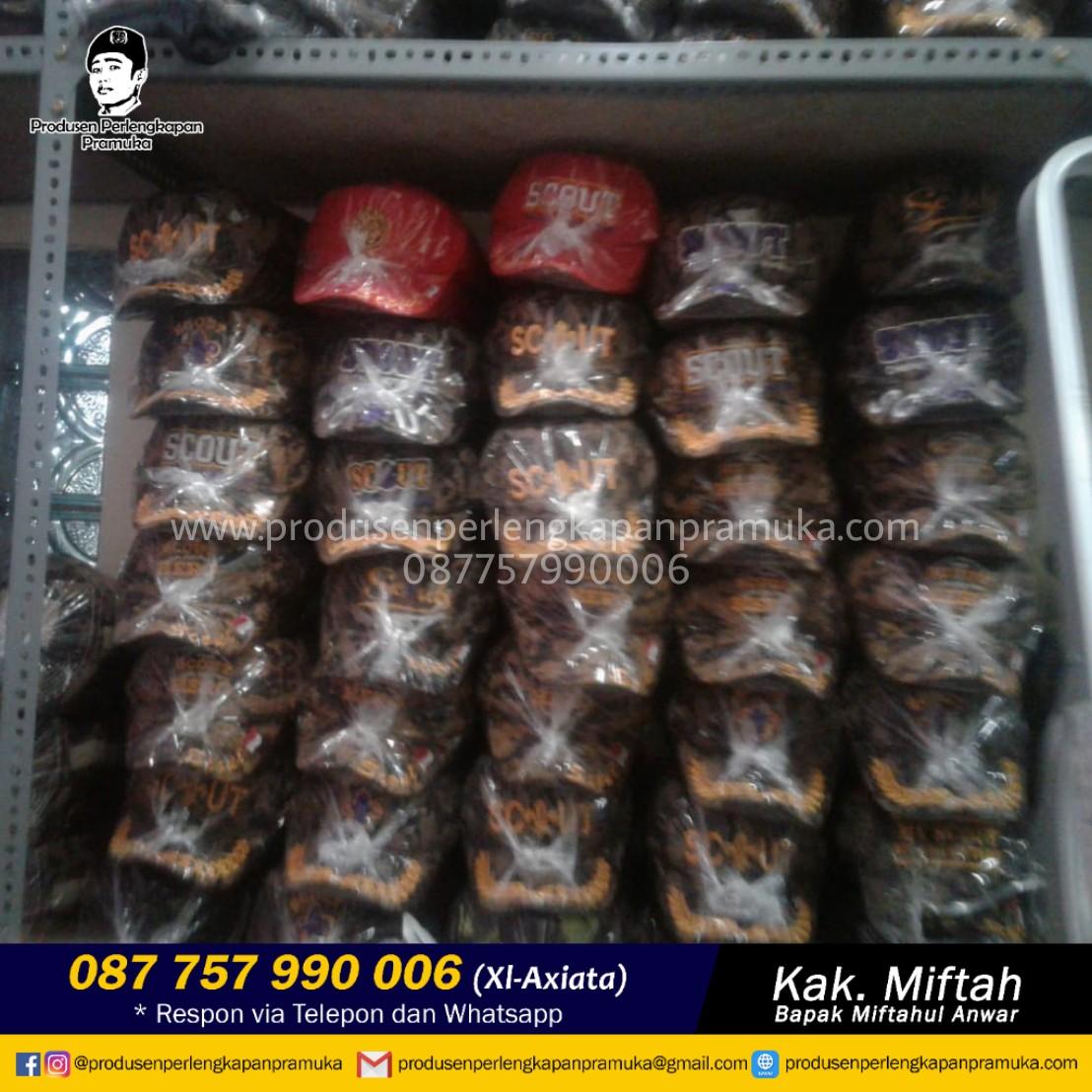 Grosir Topi Surabaya | Jual Topi Surabaya | Produsen Topi Surabaya