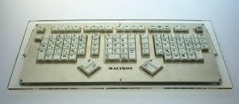 Keyboard PC Dengan Harga Termahal di Dunia