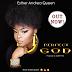 MUSIC: Esther Andrea Queen - Perfect God || @EstherAndreaQu1