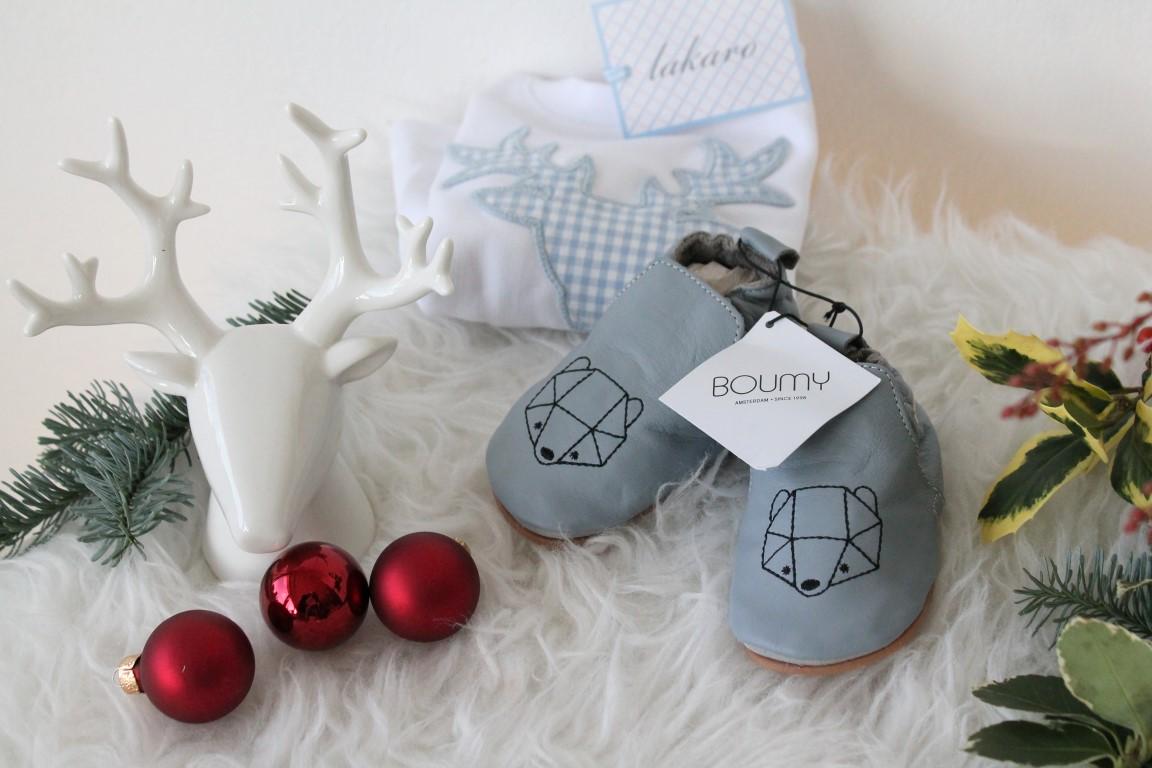 kleines freudenhaus geschenkideen f r babys und ein. Black Bedroom Furniture Sets. Home Design Ideas