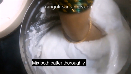 making-idli-batter.png