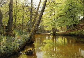 cuadros-paisajes-naturales-pintura