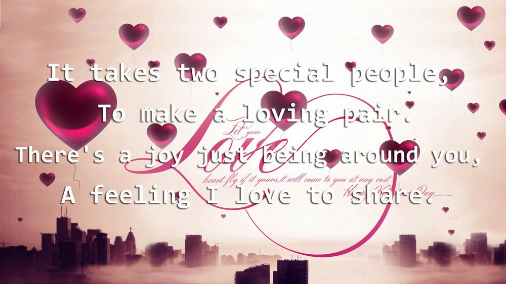 """10 Best Love Quotes to Express Your Love""""white magic love spells"""