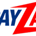 PayzApp App – Get Rs 50 Cashback on TataSky Recharge of Rs 500 or more