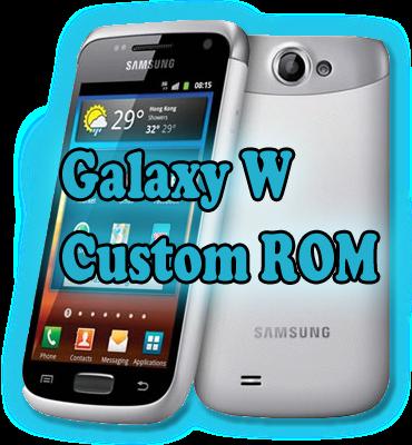 Image Result For O   Custom Rom