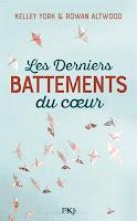 https://lesreinesdelanuit.blogspot.fr/2018/03/les-derniers-battements-du-coeur-de.html