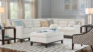 bahan sofa import