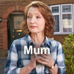 Mum Season 1 Watch Full Episode Online Free