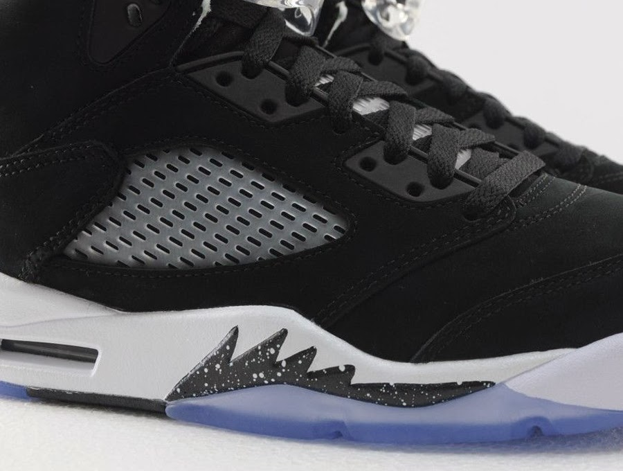 d845607e58f0aa Of the many brand new Air Jordan 5 colorways that have arrived in 2013