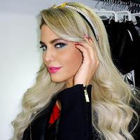 جويل حاتم - Joelle Hatem