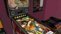 Migliori Flipper online e giochi Pinball gratuiti per pc