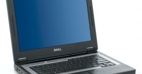 DELL INSPIRON 1318 NOTEBOOK QUICKSET WINDOWS XP DRIVER DOWNLOAD