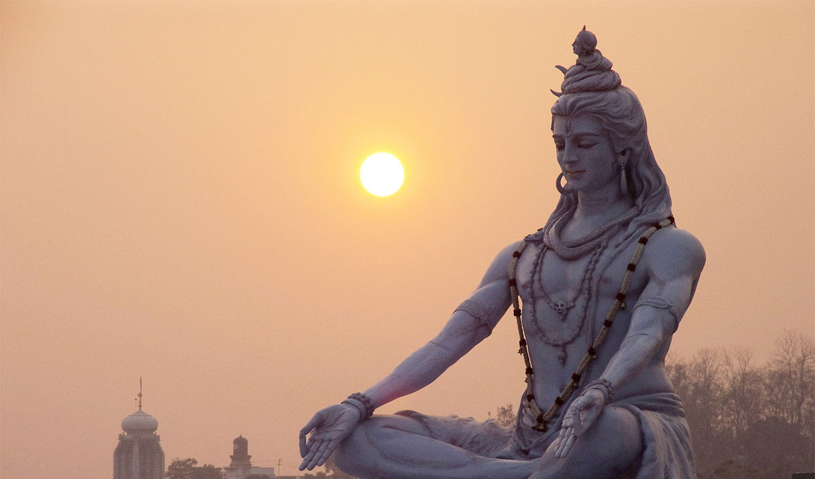 Maha Shivratri Wishes, Quotes, Messages, SMS