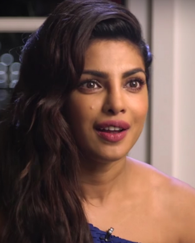Bollywood actress Priyanka Chopra Upcoming Movies List wikipedia, Priyanka Chopra Next release films Name, wikipedia, koimoi, imdb, facebook, twitter news, photos, poster, actress updates