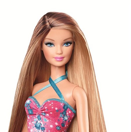sad barbie doll images download