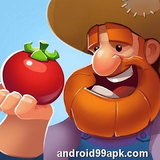 العاب اندرويد, تنزيل العاب اندرويد, افضل العاب الاندرويد, تحميل العاب اندرويد, العاب android,العاب مهكره, مهكره, لعبه, اخر اصدار,