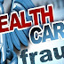 DOJ announces charges against over 400 people in $1.3 Billion healthcare fraud case