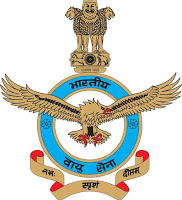 HQ Western Air Command IAF Recruitment