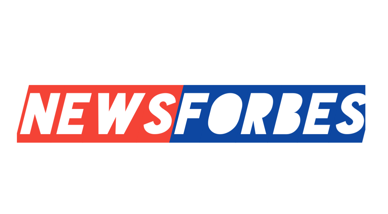 News-Forbes