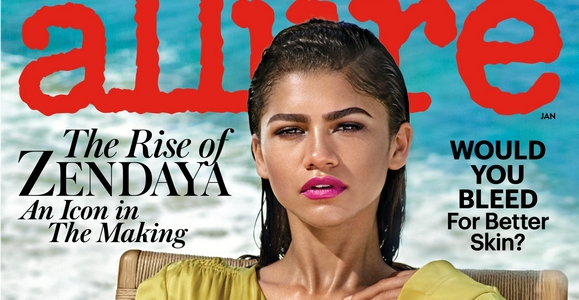 http://beauty-mags.blogspot.com/2016/12/zendaya-allure-us-january-2017.html