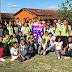 Semana da Juventude realiza Feira de Empreendendorismo e Mostra de Teatro