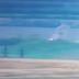 'Третья сила' на Светлодарской дуге уничтожила два опорника боевиков 'ДНР' (ВИДЕО)