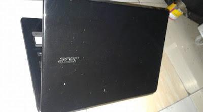 ACER ASPIRE E1-470G Core i3