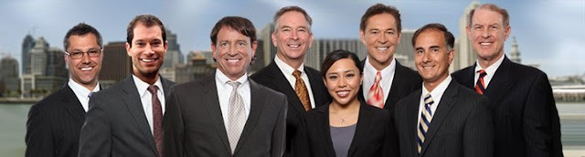 The Reeves Law Group