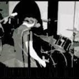 List of christian hardcore bands