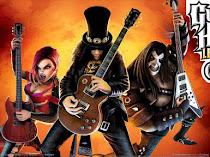 Cheat Guitar Hero 3 Bahasa Indonesia Work 100%