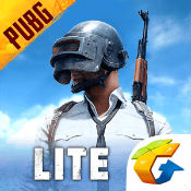 تحميل لعبة pubg mobile 2019 نسخة لايت للاندرويد apk برابط مباشر