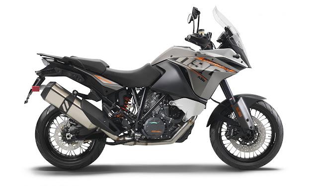 2015 KTM 1190 Adventure 02