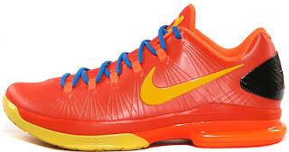 online retailer d995a afd89 06 15 2013 Nike Kobe 8 System 555035-600 Challenge Red Reflective  Silver-Team Orange-Electro Orange  140.00