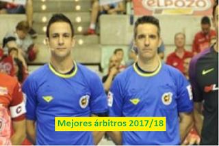 arbitros-futbol-mejores2017