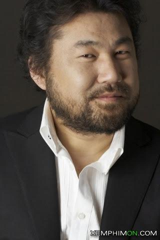 Ko Chang Seok