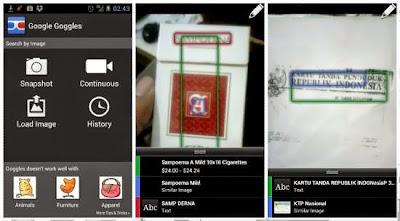 5 Manfaat Kamera Smartphone Android
