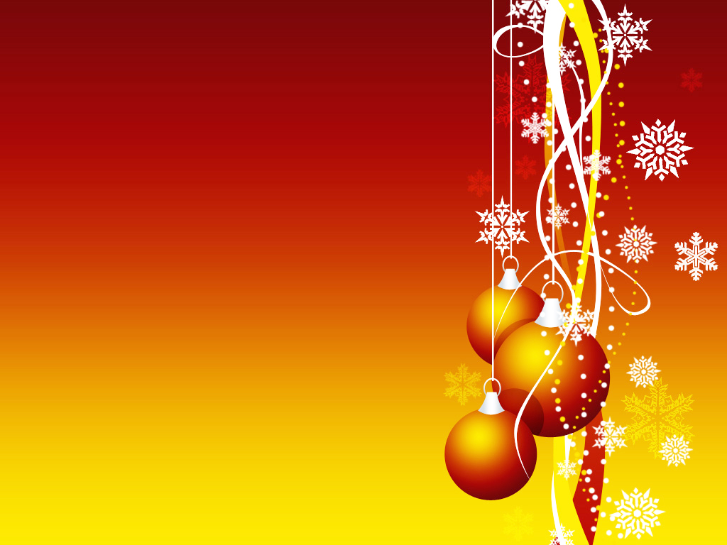 holiday powerpoint background christmas - photo #20