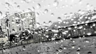 Rain Does This