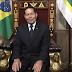 Mourão na presidência serviu para aferir o medo que as esquerdas têm do vice de Bolsonaro