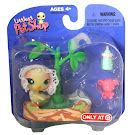Littlest Pet Shop Collectible Pets Chick (#284) Pet
