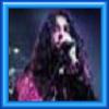 Mago de Oz, ver letras traducidas y acordes de guitarra