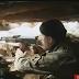 ВСУ ждут приказа на очистку: Террористы РФ на Донбассе попали в котел (Видео)