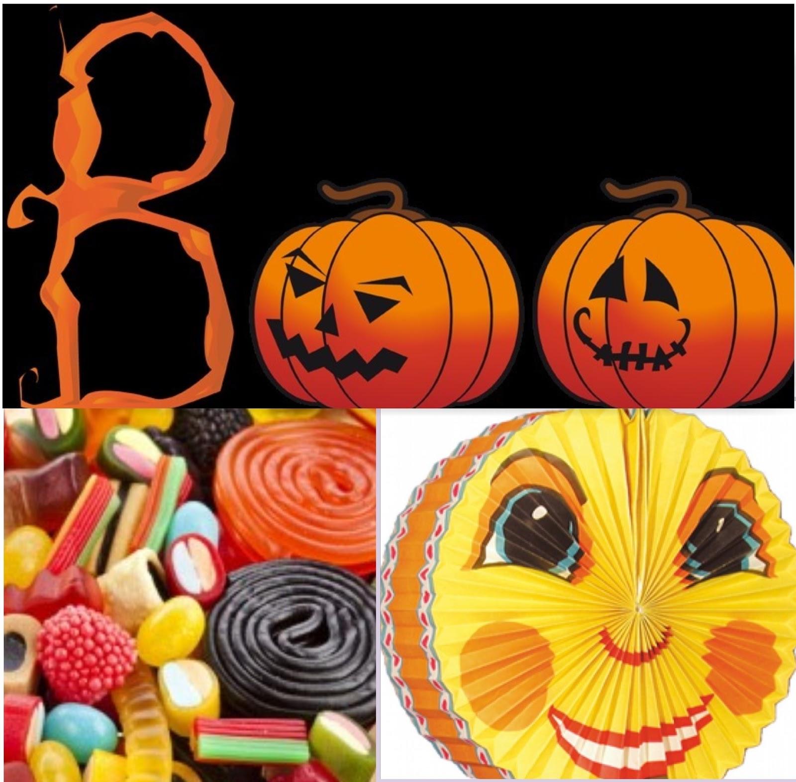 Waar Wordt Halloween Gevierd.Halloween 31 10 Vs Sint Maarten 11 11 Scary Vs Sweet Eng