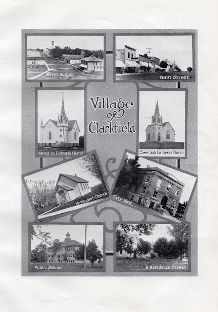 Lost Stories And Photos Of Minnesota Photos From Arthur P